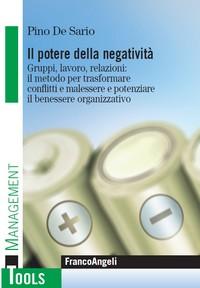 potere_della_negativita_small.jpg